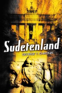 Sudetenland 8e sm Book Listing