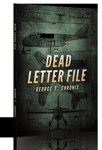 3D Cover-Dead Letter File