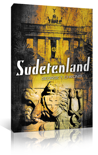3D Sudetenland-334x559